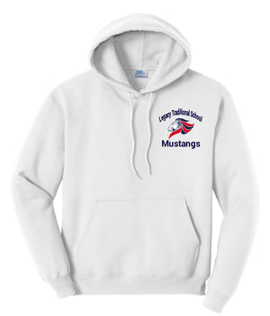 Legacy Traditional School NW Tucson - Hoodies