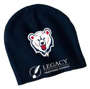 Legacy Traditional School Gilbert - Beanie