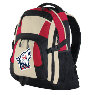 Legacy Traditional School North Chandler - Back Pack
