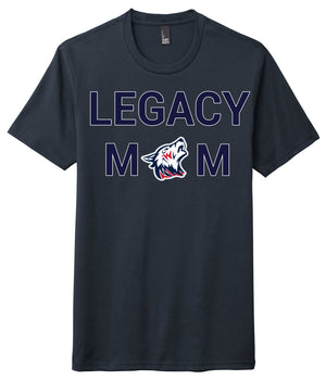 Legacy Traditional School North Chandler - Mom Shirt