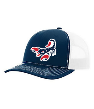 Legacy Traditional School North Valley - Mascot Hat