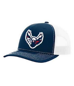 Legacy Traditional School Phoenix - Mascot Hat