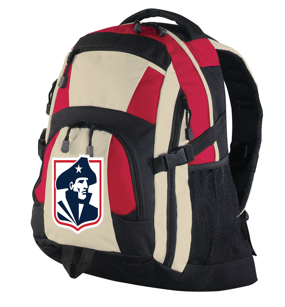 Legacy Traditional Schol Queen Creek - Back Pack