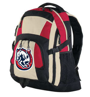 Legacy Traditional School West Surprise - Back Pack