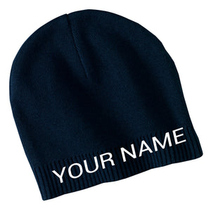 Legacy Traditional School East Mesa - Beanie
