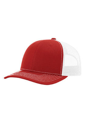 Legacy Traditional School NW Tucson - Mustangs Hat