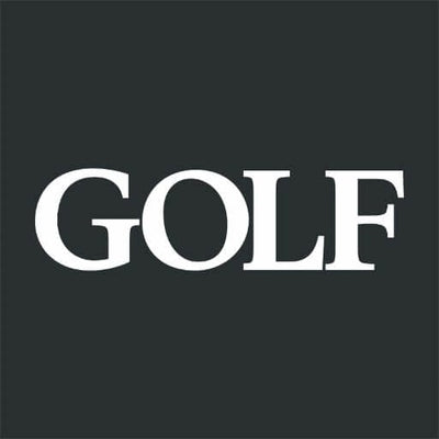 Golf.com Features Devereux Polos and Hoodie for Golf Travel