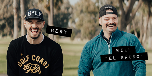 Devereux Owners, Robert and Will Brunner started DVRX in Phoenix, AZ. Devereux is a family owned golf apparel company that specializes in affordable, fashionable golf clothing that is versatile.