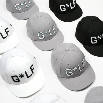 SHOP ALL G*LF PRODUCT