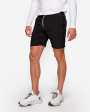 Oasis Active Short- Black