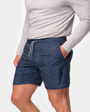 Oasis Active Short- River Run