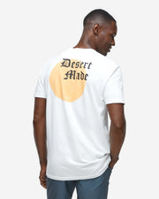 Desert Made T-Shirt