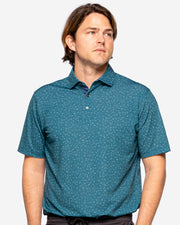 Fields Polo