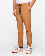 Flight Pant - Tobacco