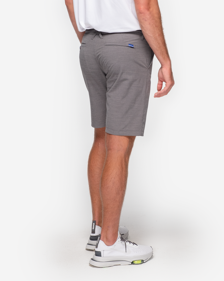 Gravity Shorts - Graphite