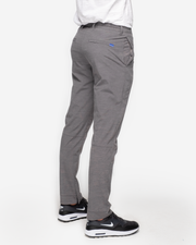 Gravity Active Pant - Graphite