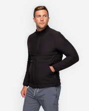 Highline Puffer Jacket