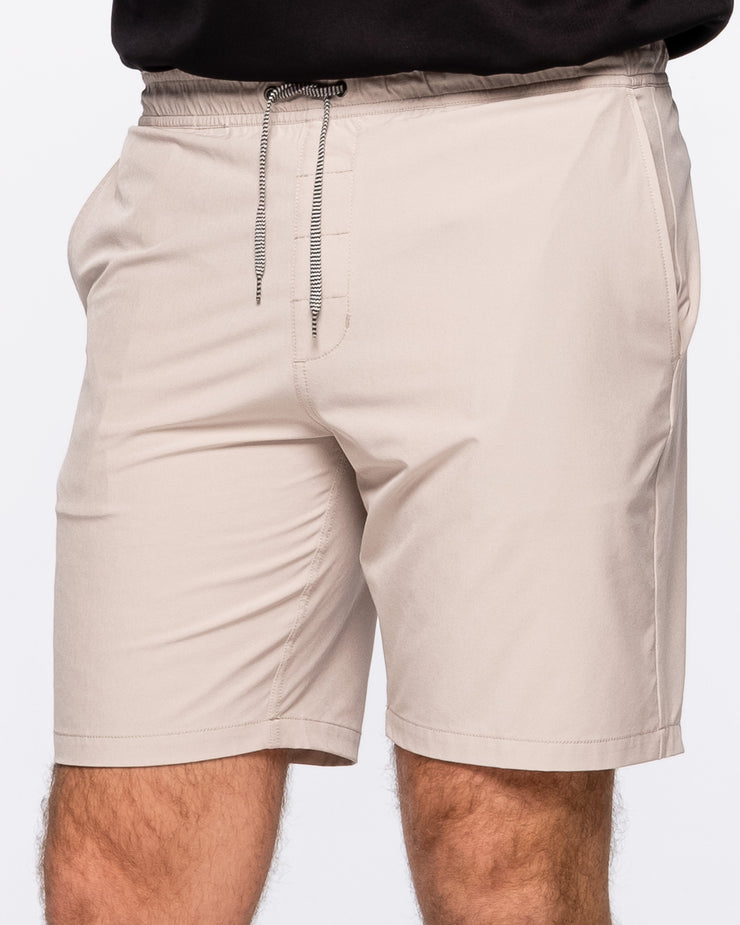 Oasis Active Short - Peyote