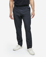 Gravity Pant - Heather Black