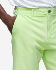 Gravity Shorts - Honeydew