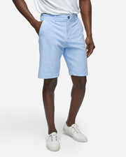 Gravity Shorts - Light Blue