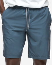 Oasis Active Short - Dark Slate
