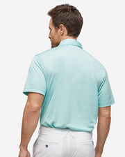 Monaco Polo - Angel Blue