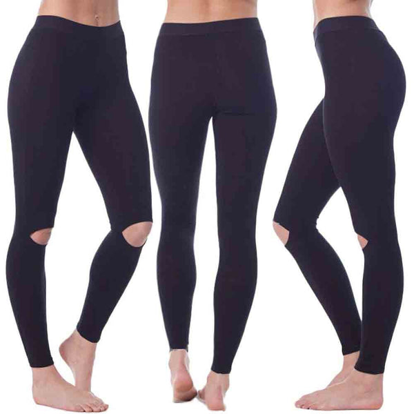 Leggings For Women Yoga Compression Pants Women Sports Yoga Workout Hollow Out Fitness Lounge Athletic Fitness Slim Yoga Pant