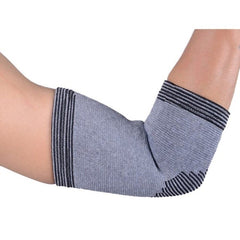 Knee pad Arthritis Kneeling Sport Guard Support