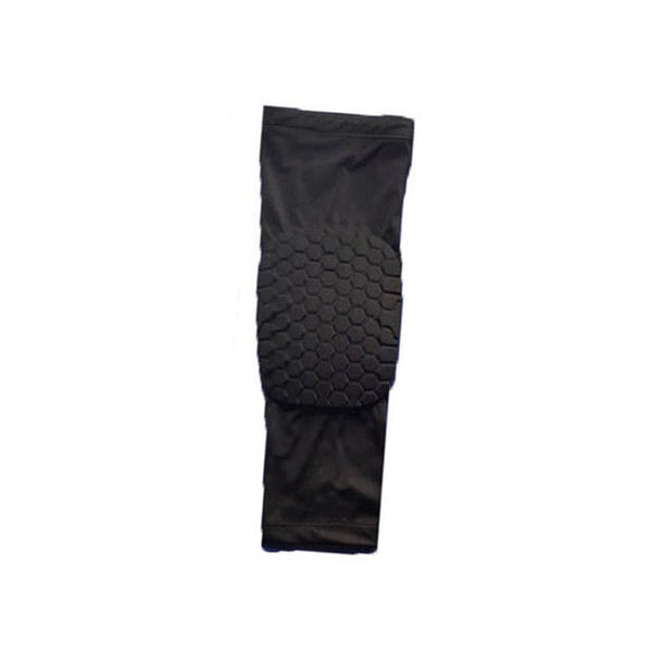 Sports Safety Pad Knee Pad Protector