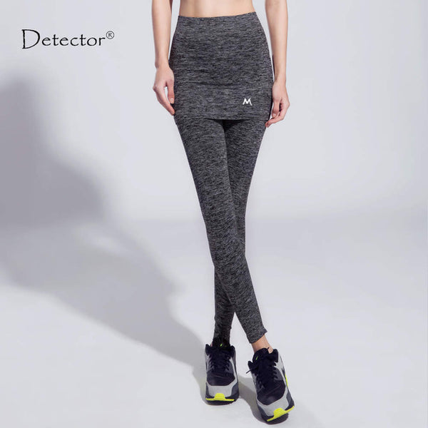 Liner Running Tights Pants