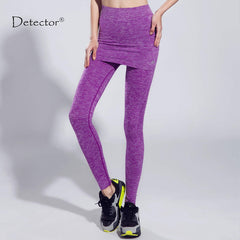 Women Fitness Pants Women Studio Yoga Pant Liner Running Tights Pants Women Yoga Sports Tights Quick dry Women Sports Legging