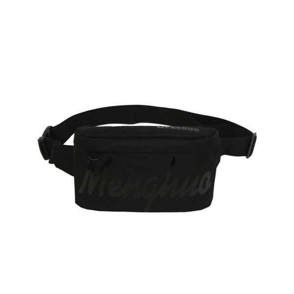 Unisex Fashion Chest Bag Waist Bag
