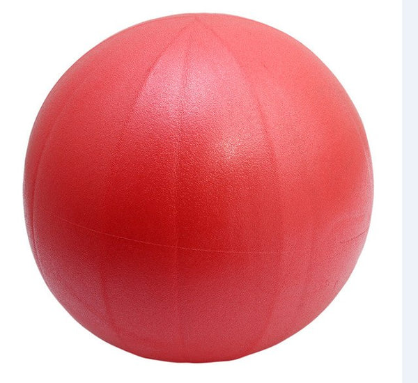 Gymnastic Fitness Ball  Fitness Core Ball  Training Yoga Ball