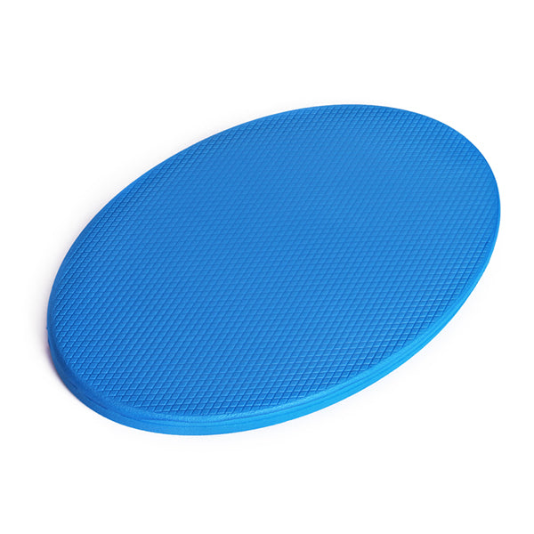 Yoga Pilates Cushion Knee Pain Relieve Exercise Yoga Pad