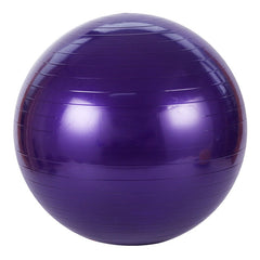 Yoga Core Ball Indoor Fitness Training Yoga Ball