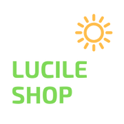 Lucile Shop | food products, water bottles