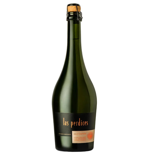 Las Perdices Brut Nature