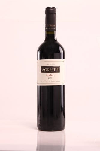 Agrestis Malbec