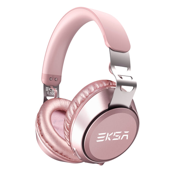 Eksa E100 Bluetooth Headset