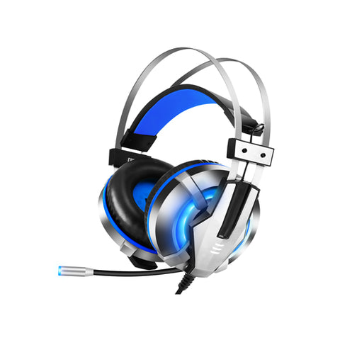 Eksa E800 Gaming Headset For Ps4