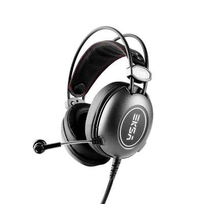 Eksa E600 Pc Gaming Headset