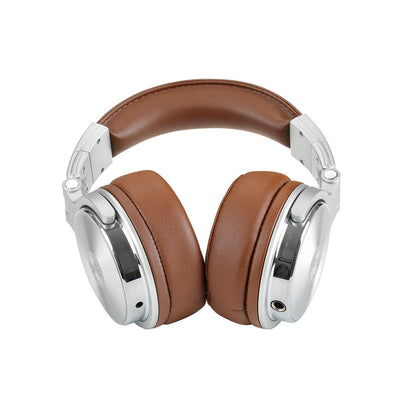 ONEODIO P003 Wired Premium Stereo Sound Headsets With 50mm Driver
