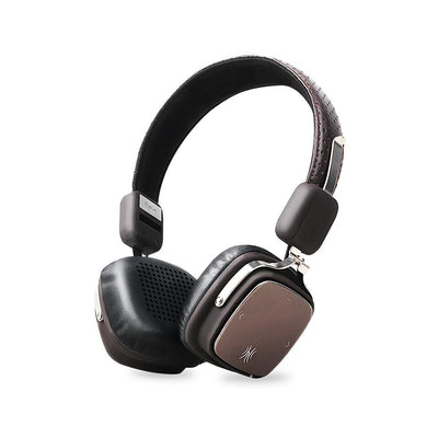 ONEODIO L6-Elysium Bluetooth 4.1 Wireless On Ear Headphones