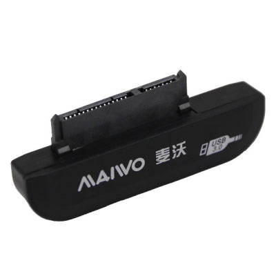 MAIWO K103U3 Small Sata to 5Gbps USB 3.0 HDD Docking Station Hard Drive Enclosure for 2.5 inch SATA