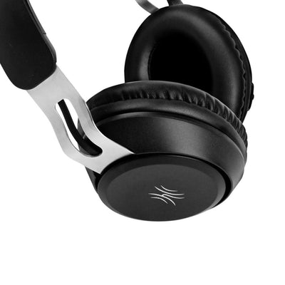 ONEODIO A1 Over Ear Wireless Headset Headphone