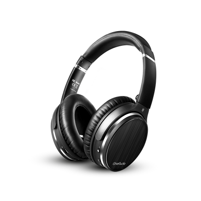 OneOdio Stereo Active Noise Cancelling Headphones
