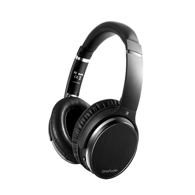 ONEODIO A3 Stereo Active Noise Cancelling Headphones