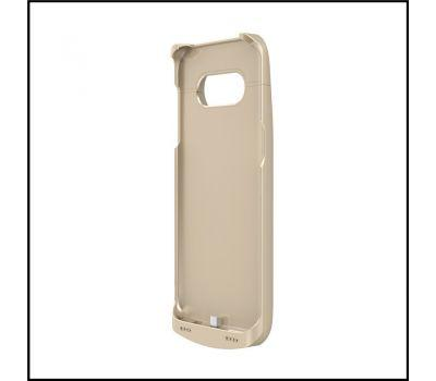 ANSEN 4200mah Power Case For Samsung Galaxy Note5