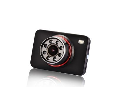 DRIVING VIDEO RECORDER MODEL NO Z15